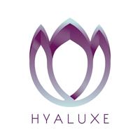 Hyaluxe